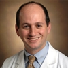 Todd Morgan, MD