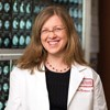 Head, Neck, and Non-Colorectal GI Cancers at ASCO 2012: Coverage with Commentary by Dr. Barbara Burtness