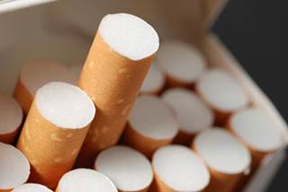 Smoking is Risk Factor for Certain Renal Cell Carcinoma Subtypes - Cancer Therapy Advisor