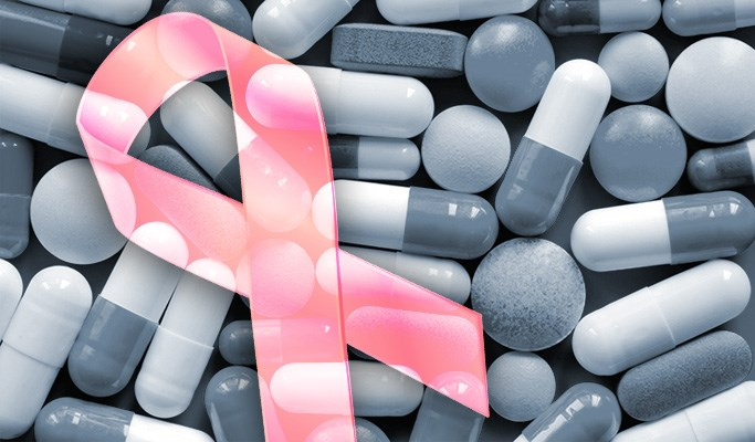 Preventive Therapy for Breast Cancer