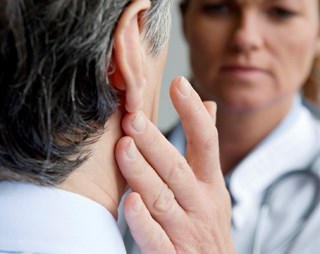 Afatinib May Be Effective Second-Line Treatment for Head and Neck Cancer