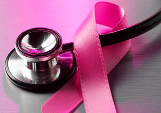 USPSTF Releases Draft Recommendations for Breast Cancer Preventive Therapy