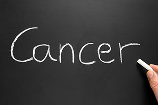 Major Changes in Terminology of Some Early-Stage Cancers Proposed