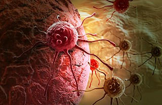 Sequencing 5 CTCs May Effectively Guide Cancer Treatment
