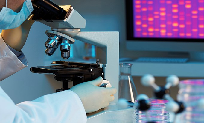 Assay May Prevent Unnecessary Repeat Prostate Biopsies