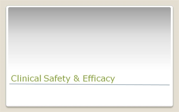 GRANIX® (tbo-filgrastim) for Management of Severe Neutropenia