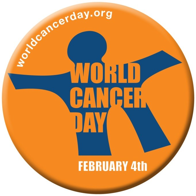 World Cancer Day Marks Global Fight Against Cancer