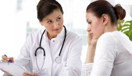 High Risk of Menstrual Bleeding in Young Cancer Patients