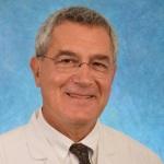 Dr. David Ransohoff
