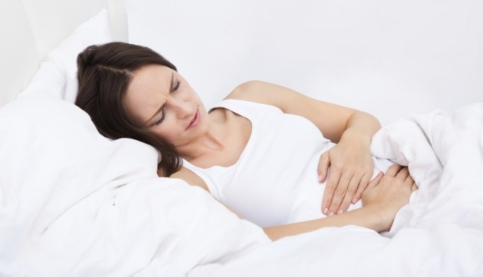 Diarrhea Manageable With Pertuzumab Treatment for Breast Cancer