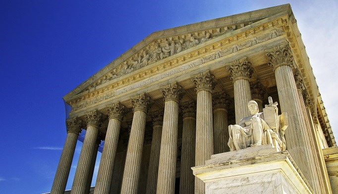 Dust Hasn't Settled on Supreme Court's Gene Patent Ruling
