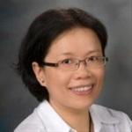Alexandria Phan, MD