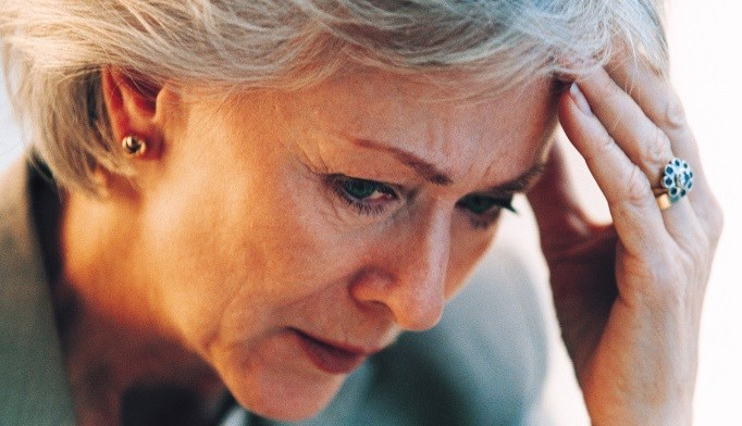 Study of postmenopausal women suggests hormone levels matter more than excess weight in breast cancer risk.