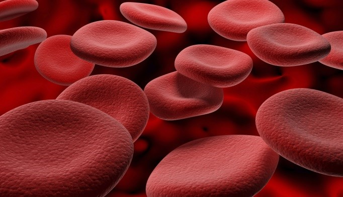 Older Age, Diabetes Duration Associated With Anemia