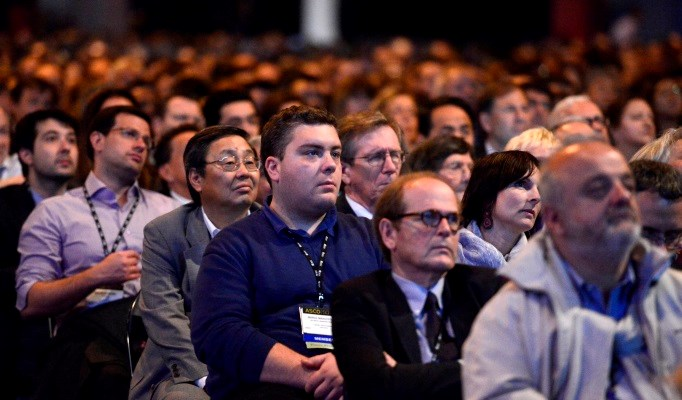 A Fellow's Perspective: Overview of the ASCO 2014 Plenary Session