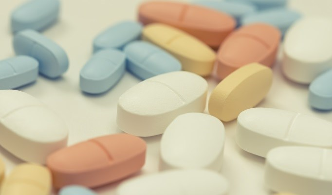 For Breast Cancer, Rapamycin Plus Dasatinib May Be Effective