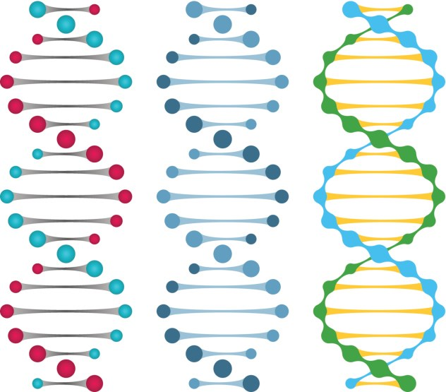 ctDNA Analysis May Predict Clinical Progression in AI-treated Breast Cancer