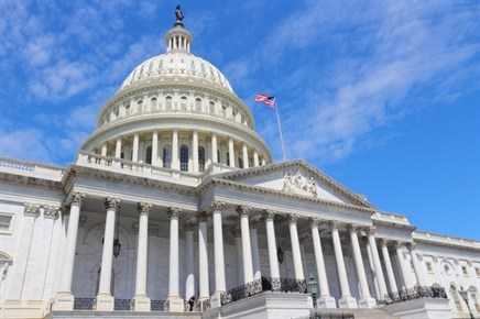 AACR Cancer Progress Report Urges Increased Congressional Funding for NCI and NIH Research Budgets