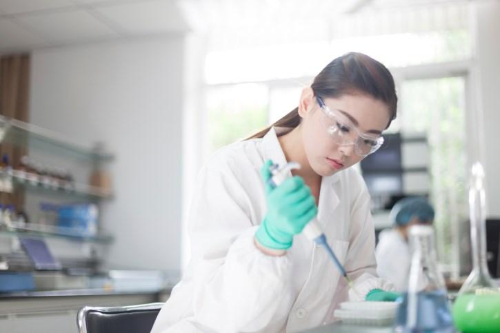 New Treanda Liquid Formulation Eliminates Reconstitution Step