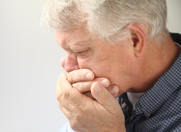 Rolapitant Proves Effective for the Prevention of Chemotherapy-Induced Nausea and Vomiting