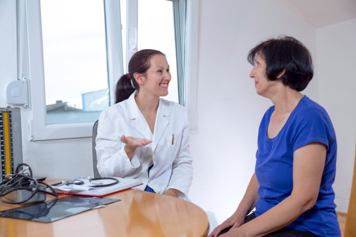 Filgrastim Biosimilar Appears Equally Safe, Effective for Breast Cancer