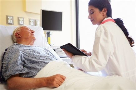 Chemoradiation Therapy May Benefit Some Patients with Resectable Gastric Cancer