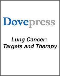 Targeted treatment of mutated <i>EGFR</i>-expressing non-small-cell lung cancer