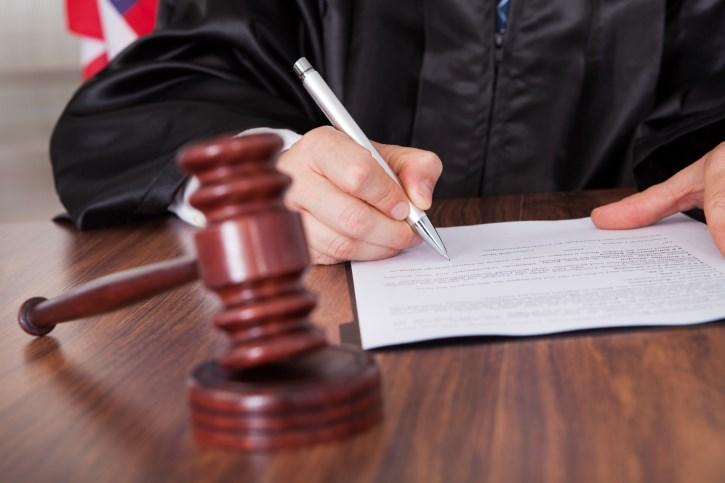 Legal Challenges Begin for Biosimilar Agents