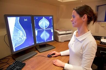 FDG-PET in Predicting Response Rates in Triple-Negative Breast Cancer