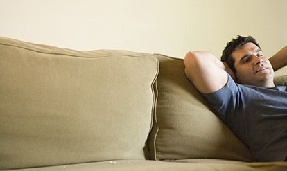 Leisure Sitting Time Linked to Increased Risk of Malignancies in Women