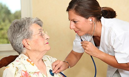 In Elderly Patients with Breast Cancer, Nab-Paclitaxel Less Safe than EC/CMF