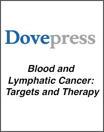 New strategies to combat myeloma incorporate risk stratification to provide more individualized therapy.