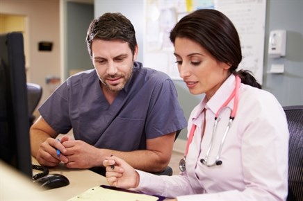 CancerLinQTM Enrolls Practices, Prepares to Usher in 'Big Data Oncology' Era