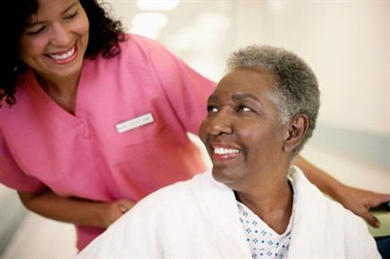 Black Women Disproportionately Affected by Early-Stage Breast Cancer