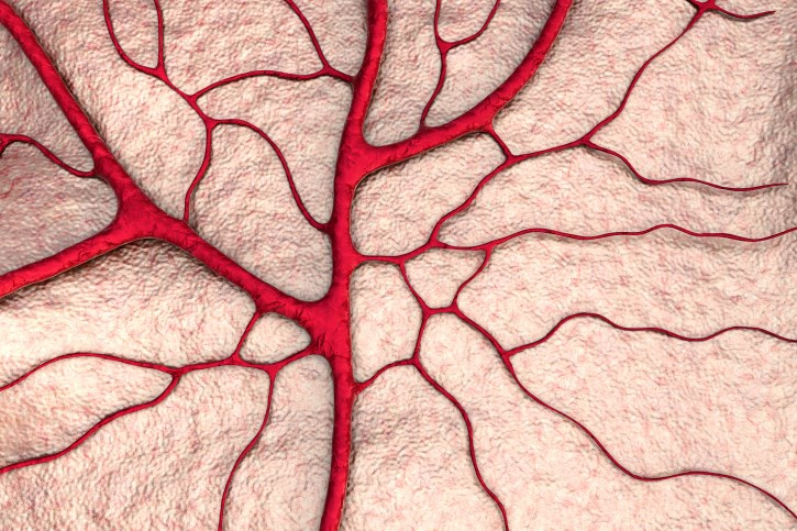 Tinzaparin May Not Lower Risk of Recurrent VTE in Active Cancer