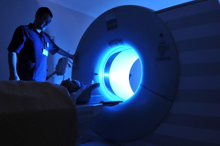 Under, Over Imaging Suspected for Prostate Cancer Care