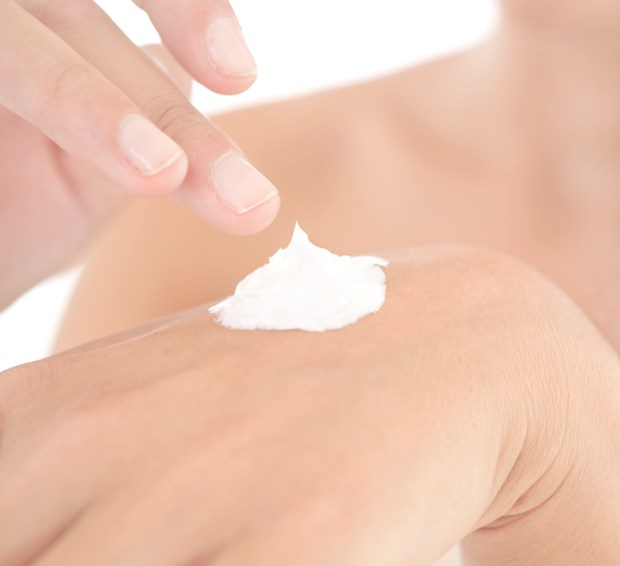 Pimecrolimus Cream Does Not Increase Cancer Risk
