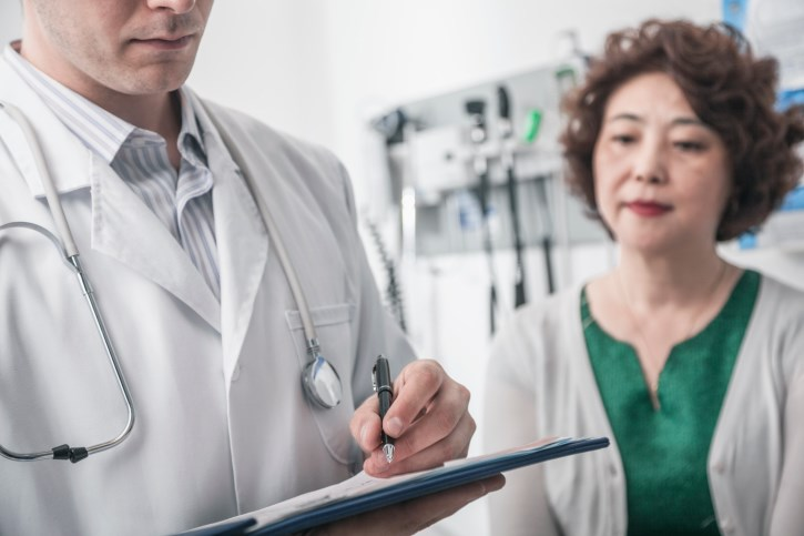 Analysis from phase III ENDEAVOR trial showed Kyprolis and dexamethasone superior to Velcade and dexamethasone in relapsed multiple myeloma.