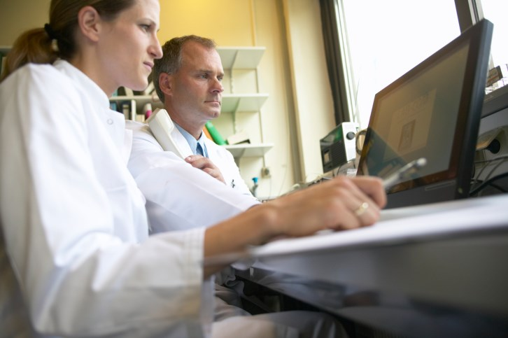 The fact that a tumor's response to a PI3K inhibitor cannot be predicted has led to myriad clinical