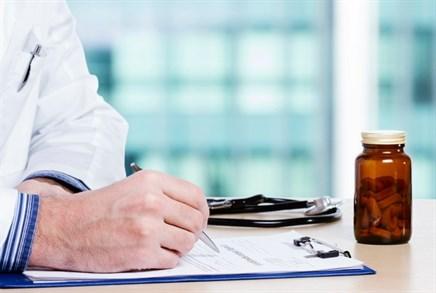 Enzalutamide Prescribing Info Updated To Include New TERRAIN Data