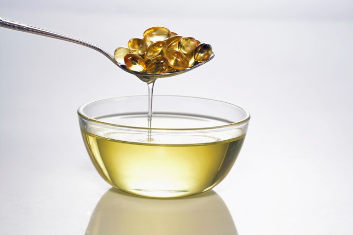 Cancer Patients Should Avoid Fish, Fish Oil During Chemo, Researchers Warn