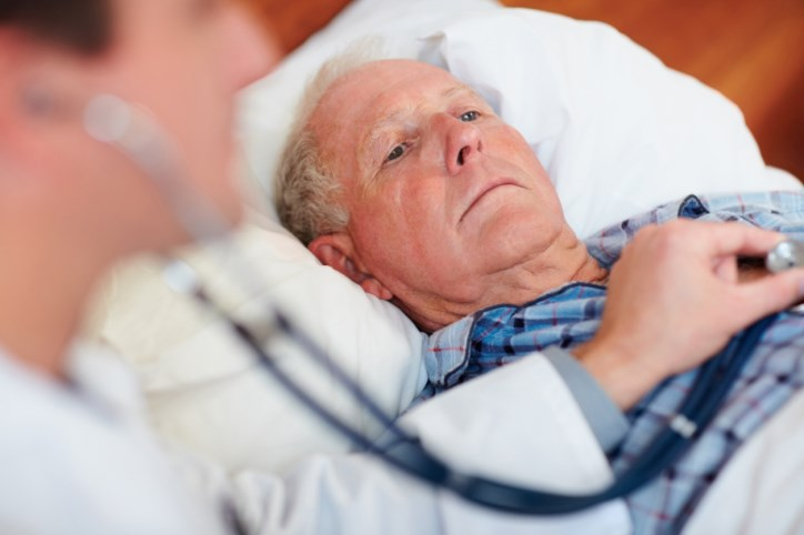 Negative Patient Care Perceptions Linked to Increased Number of Pre-diagnostic Consultations