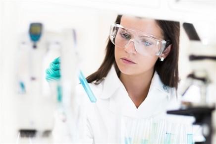 FOLFIRI, Bevacizumab 10 mg Not More Effective Than 5 mg for Colorectal Cancer