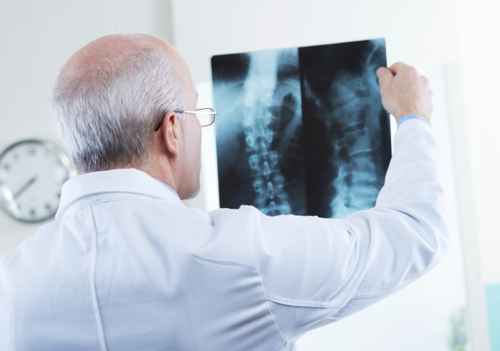 CTA Treatment Regimen Chart for Head and Neck Cancer Updated