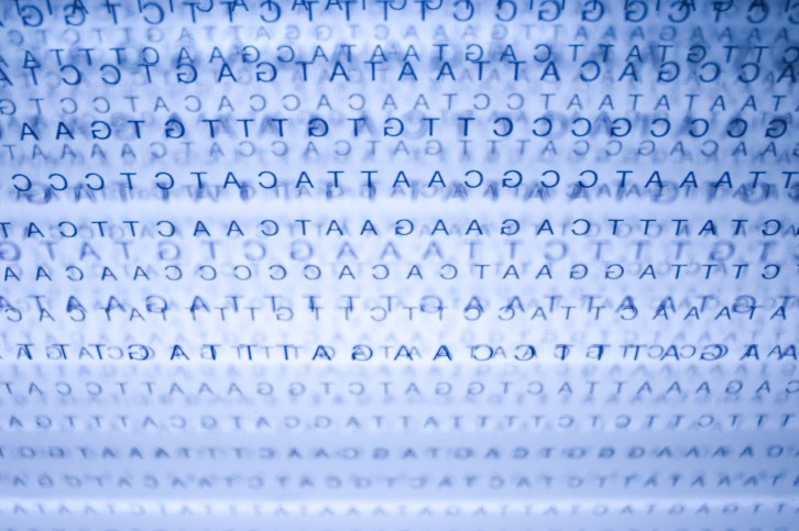 Some men who undergo multigene testing for inherited prostate cancer misinterpret findings of variants of uncertain significance.