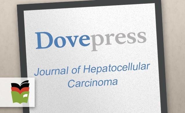 Fibrolamellar hepatocellular carcinoma: current clinical perspectives
