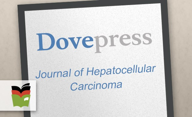 Fibrolamellar hepatocellular carcinoma: current clinical perspectives