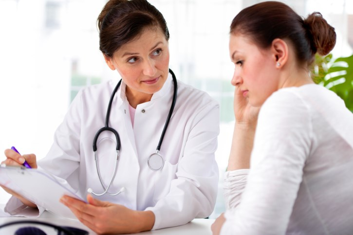 Multigene Cancer-Susceptibility Tests Require New Approaches to Patient Counseling