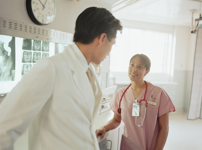 Acute Coronary Events After Radiotherapy in Breast Cancer