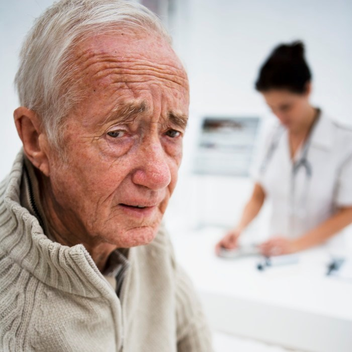 Treating Pain in Patients with Cancer: Considerations When Prescribing Opioids